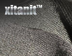 Технология Xitanit™ 2
