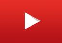 Видеообзор термобелья X-BIONIC® Radiactor™ EVO