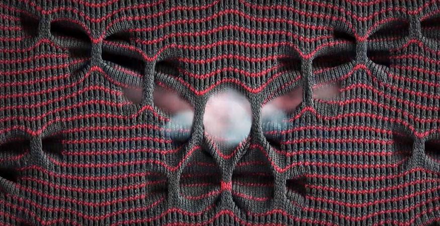 Почему 3D Bionic Sphere System с ThermoSyphon® настолько уникальны