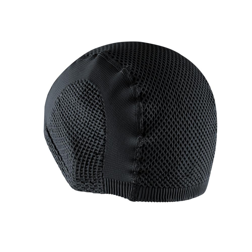 Фото 2 – Шапка X-Bionic® Soma Cap Light 4.0, Цвет: Black/Charcoal