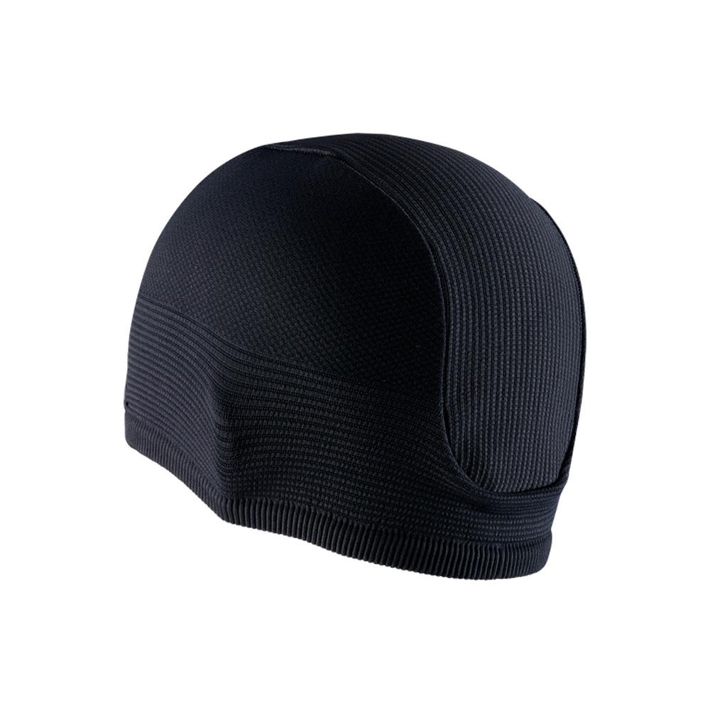 Фото 2 – Шапка (подшлемник) X-Bionic® Helmet Cap 4.0, Цвет: Black/Charcoal