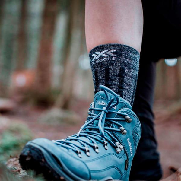 Носки X-Socks®