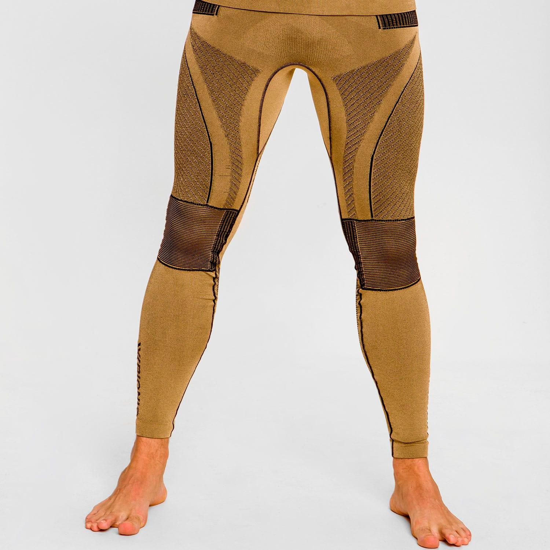 Фото 3 - Мужские термокальсоны X-Bionic®  Radiactor™ 4.0 Long