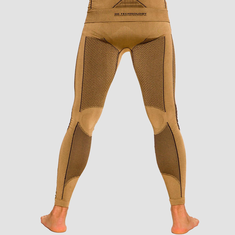 Фото 4 - Мужские термокальсоны X-Bionic®  Radiactor™ 4.0 Long