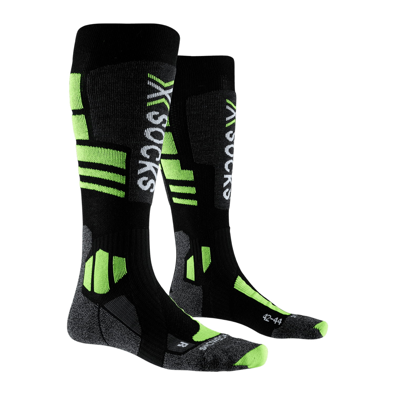 Носки X-SOCKS Snowboard 4.0