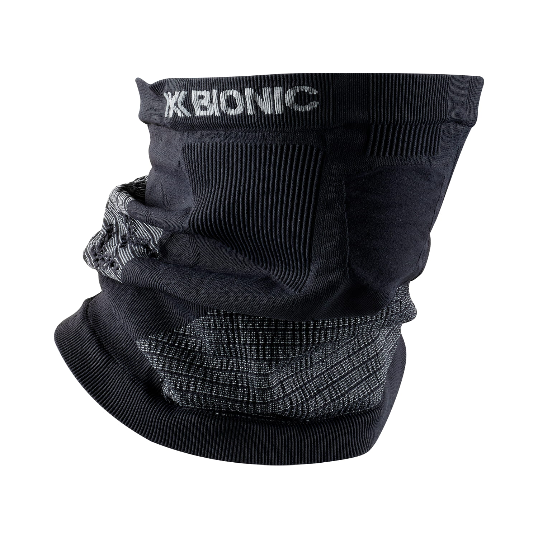 Фото 1 - Головной убор X-BIONIC® Neckwarmer 4.0