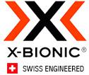 X-Bionic Одесса