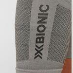 Фото 6 - Мужские шорты X-BIONIC® Fennec 4.0, Цвет: G051 – Anthracite/Silver